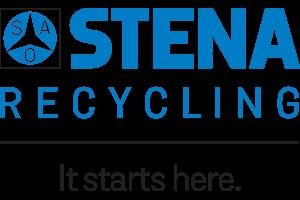 Stena Line — Worldvectorlogo